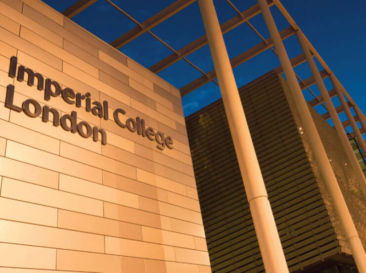President's PhD Scholarships 2021 at Imperial College London – Fully Funded
